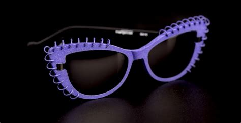 morgenrot eyewear wins award 3d printing industry