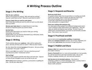 Essay On Winter Season In For Class 6 Docs by Winter Season Essay