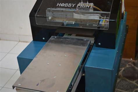 Mesin Dtg Direct To Garment Printer Dtg Direct To Garment Printer Mesin Sablon Colour Tercanggih Dan Praktis Kaskus Archive