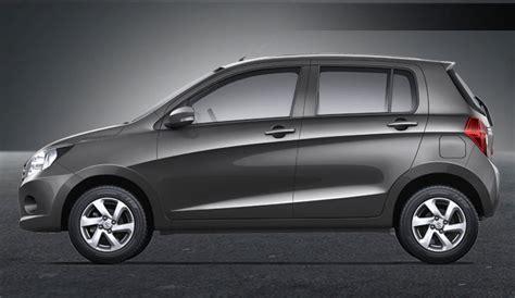 Maruti Suzuki Celerio VXI AMT on road price in Bangalore
