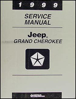 old car repair manuals 2011 jeep grand cherokee security system search