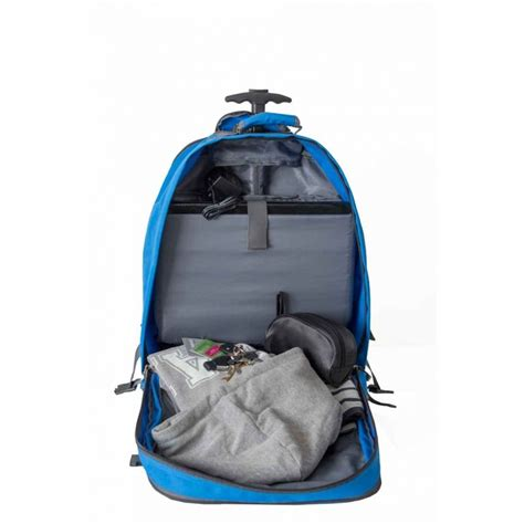 cabin max trolley backpack cabin max lyon