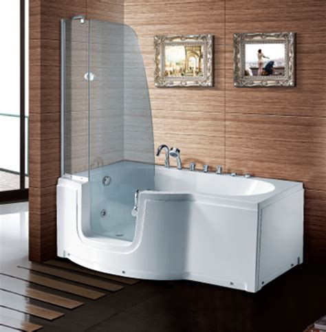 walk in bathtubs for disabled hs b004b walk in bathtub for old people and disabled