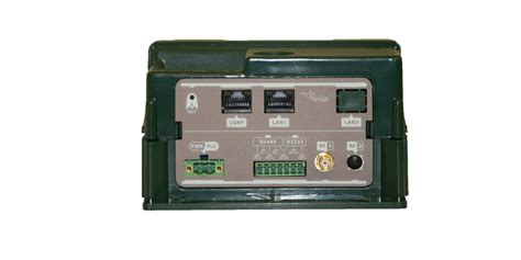 rugged plc rugged lte 3g router ip network plc for smart meters