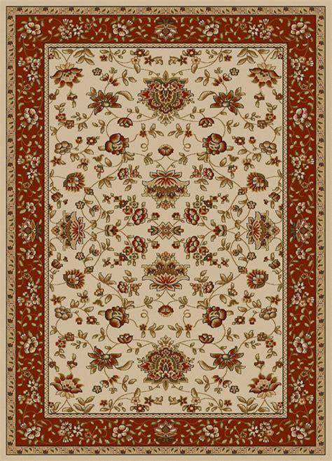 italian rug 6x8 radici traditional italian border 1597 area rug approx 5 5 x 7 7 ebay