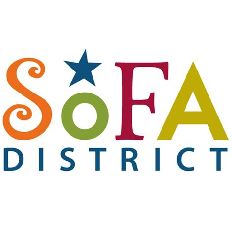 san jose sofa district sofa san jose sofa district sofadistrict twitter thesofa
