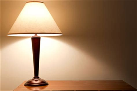 Repurpose by Can You Recycle Your Old Lamps Howstuffworks