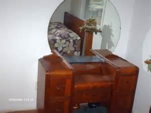furniture beds bedroom sets antiques browser