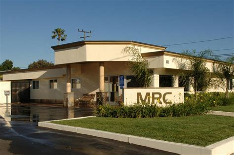 mike rovner construction inc mrc simi valley ca