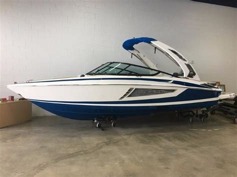regal boats 2300 rx regal 2300 rx surf boats for sale boats