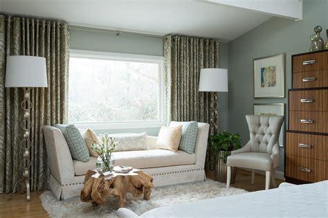 interior design firms atlanta 89 best interior design atlanta size of interiorinterior design atlanta furniture