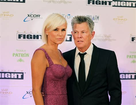 yolanda foster birth date f page 23 ethnicity of celebs what nationality