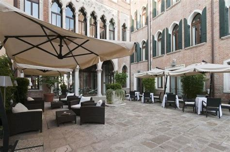 best cheap hotels in venice italy 9 best venice italy images on hotels in