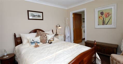 luxury bed and breakfast pheasants roost rutland bed breakfast rutland water