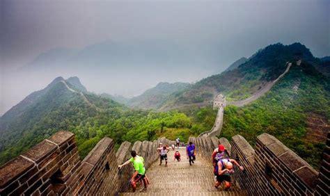 größter gartenzwerg der welt de mooiste plekken ter wereld om een marathon te lopen