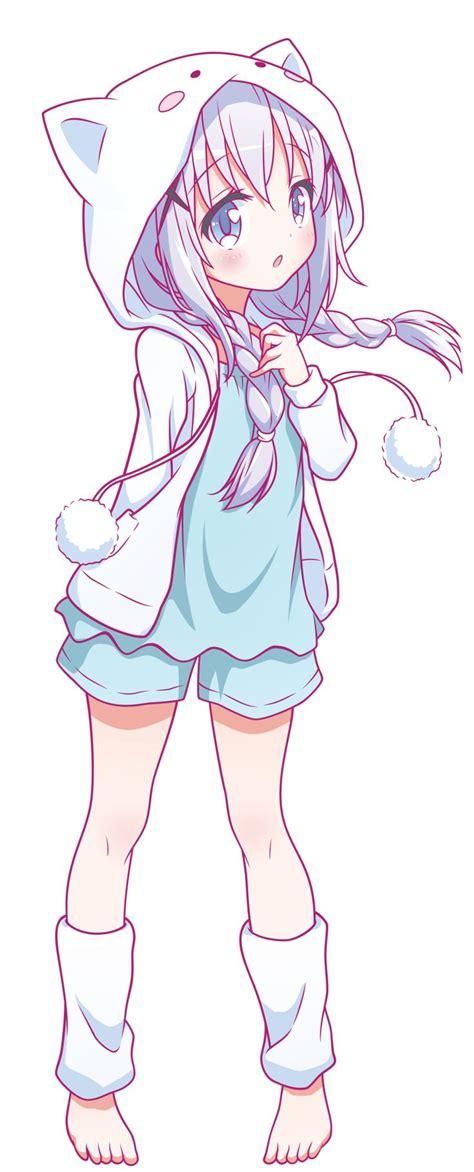 imagenes de anime kawaii en dibujo m 225 s de 25 ideas fant 225 sticas sobre chica kawaii en