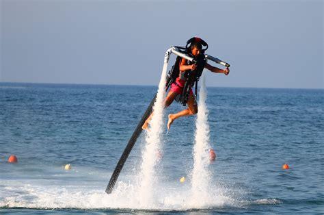 water sports dolphin water sports μαλια ηρακλειο κρητη