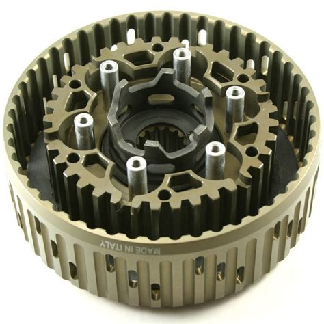 motorcycle slipper clutch sale evr ducati cts slipper clutch complete with 48t