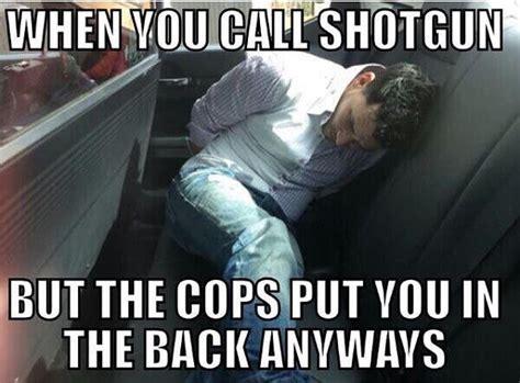 Law Enforcement Memes - best 25 police memes ideas on pinterest heart warming