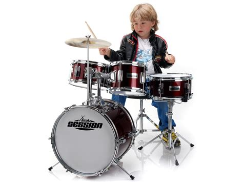 kid drum set best drum sets for best junior drum set