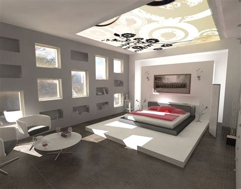 modern concept house design floor concept modern bedroom interior design fresh house design