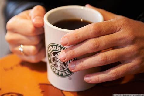 caffe mal di testa caff 232 caffeina e mal di testa walter doneg 224