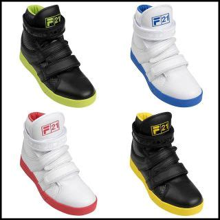 Sepatu Fila F 3 bunglond betina fila f21 shoes with ffk n 2ne1
