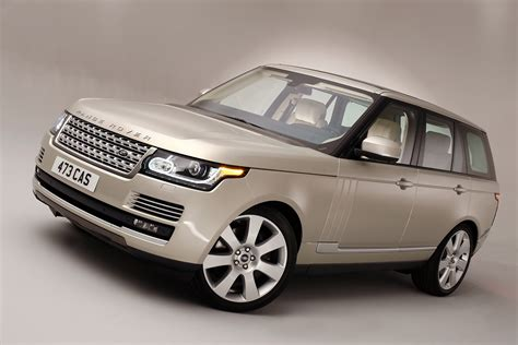 toyota land rover cars wallpapers and specefication toyota land rover