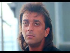 sanjay dutt hair stayle sanjay dutt as long hair style jattdisite com