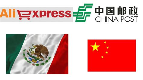 aliexpress mexico aliexpress correo gratuito m 233 xico de compras por china