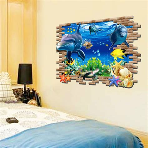 bedroom world free delivery code free shipping removable wall sticker large wall stickers