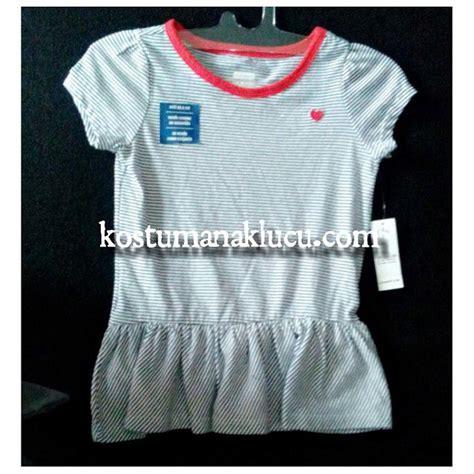 Harga Baju Merk Navy dres anak merk navy kostum anak lucu