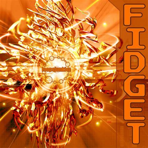 fidget house fidget house archives pligg