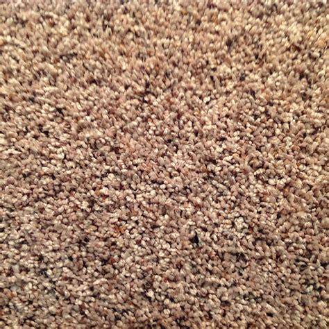 carpet remnant rug remnant carpet portfolio savings available on flooring remnant ranch 100 remnant rugs