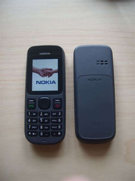 www nokia file nokia 100 front and back jpg wikimedia commons