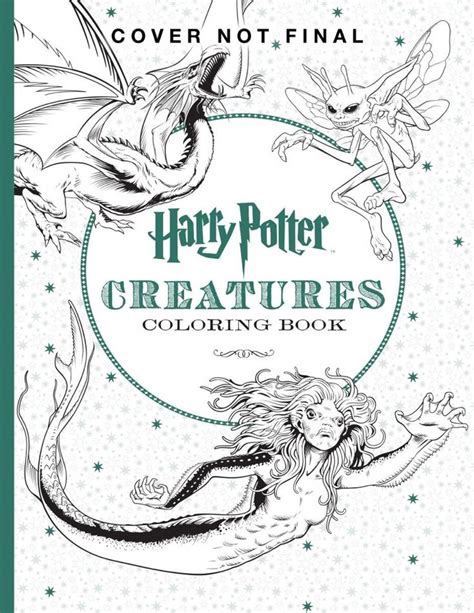 harry potter coloring book out of stock 877 best images about coloring on