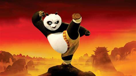 kung fu panda 2 2011 full hd movie 720p download sd kung fu panda 2 2011 hd wallpapers hd wallpapers id