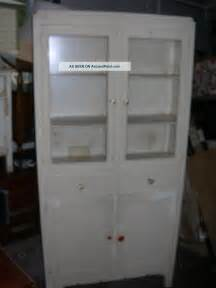 antique kitchen pantry cabinet antique kitchen cupboard pantry search results dunia