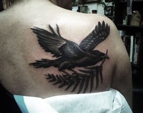 tattoo prices olympia 246 best ink for my story images on pinterest