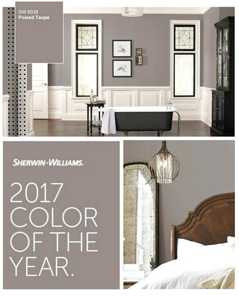Master Bedroom And Bathroom Color Schemes by Color Schemes For Master Bedroom And Bath Koszi Club