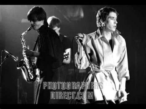 psychedelic furs lyrics psychedelic furs lyrics 28 images the psychedelic furs