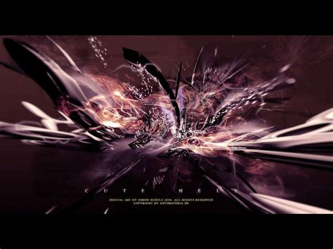 wallpaper design abstract image gallary 7 cool abstract wallpaper designs for desktop