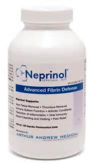 peyronie s disease home treatment enzymes neprinol nattokinase and fibrozym for peyronie