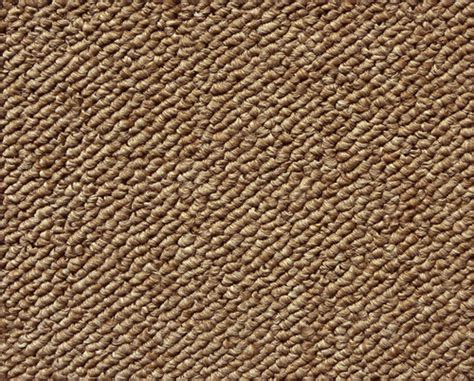 carpet pricing home depot 28 images cost cutter color