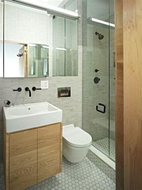 Badezimmer Fliesen Pflegen by Kleines Bad Einrichten Nehmen Sie Die Herausforderung An
