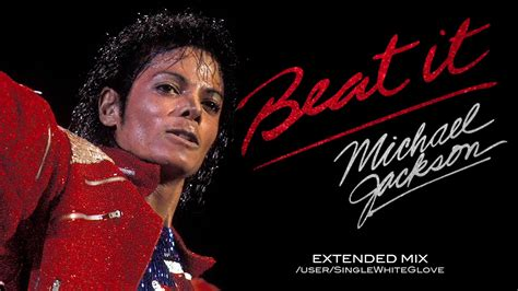 beat it remix micheal jackson beat it remix mp3 8 67 mb online music