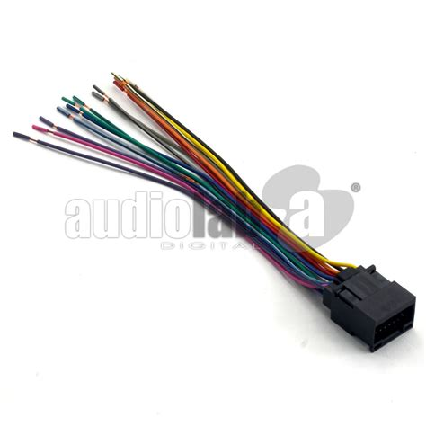 audi stereo wiring harness ats panel wiring diagram