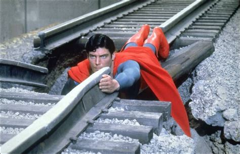 Superman Bad Set by New Superman Rocky Dvd Sets Hark Back To Days When
