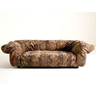 threadbare sofa francesco binfar 233 sfatto sofa