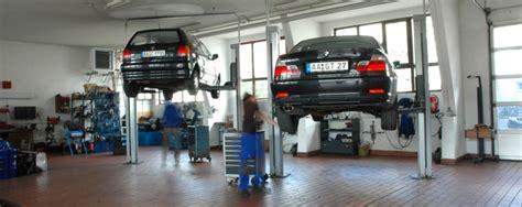 Auto In Werkstatt by Automobile In Aalen In Vebidoobiz Finden
